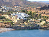 Отель Lindos Royal Hotel 4*