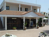 Отель Pefkos Village Resort 4*